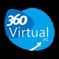 360virtual