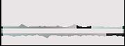 Logo-Web_Inmoces