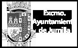 ayuntamiento-de-jumilla